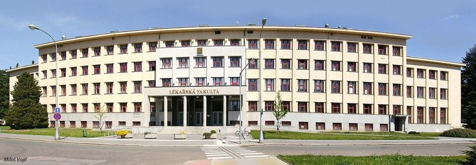 Омский медицинский университет.правила приема и поступления продать металлолом с вывозом в Электрогорск
