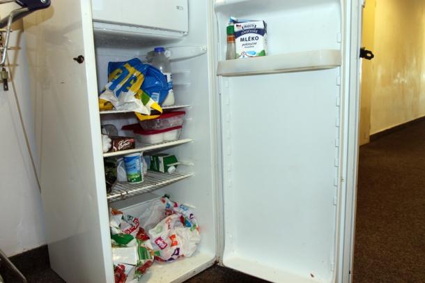 lednice2