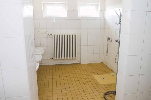 stara-sprcha