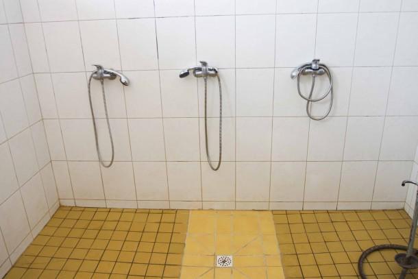 stara-sprcha2