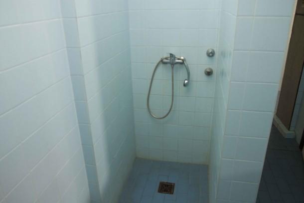 sprcha-stara3