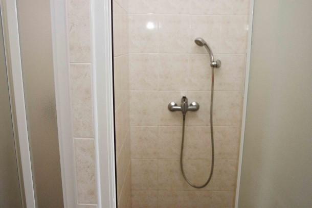sprcha-nova