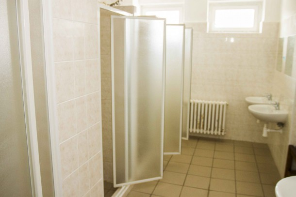 nova-sprcha1