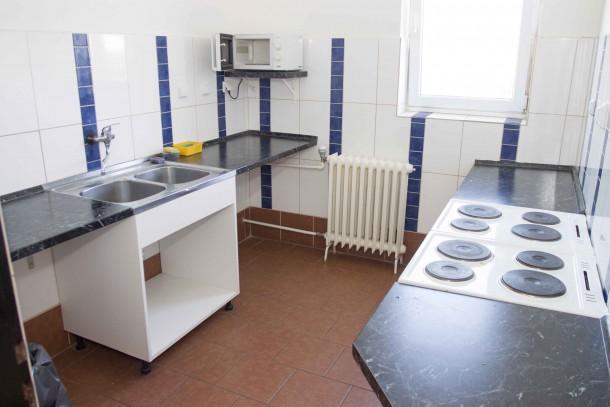 nova-kuchyn1