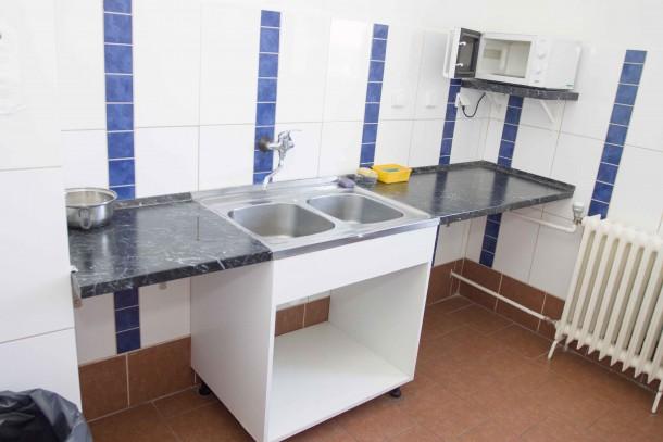 nova-kuchyn2